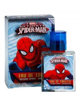 IG-PROFUMO: SPIDERMAN EAU...