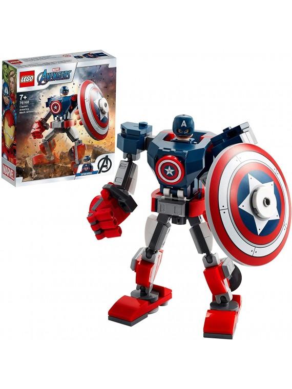 COS-LEGO SUPER HEROES...