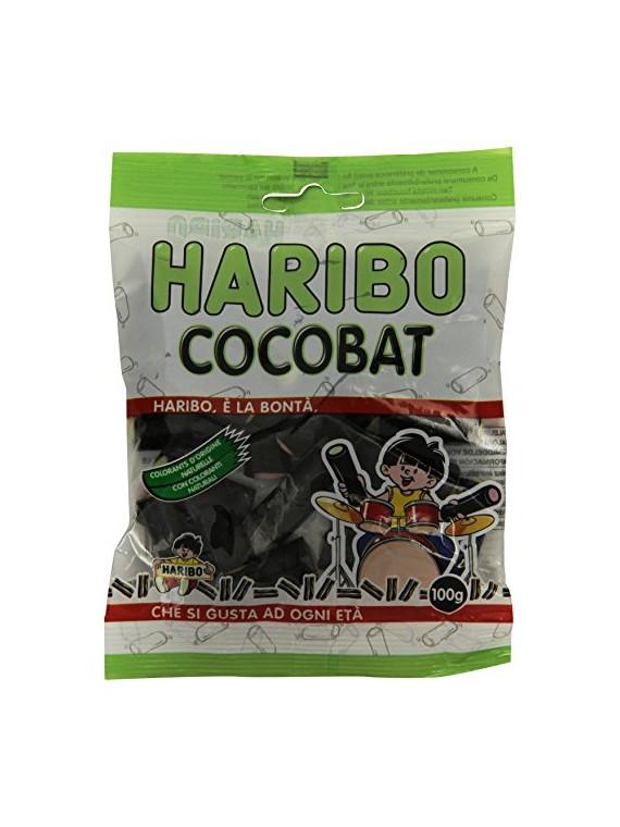 AL-HARIBO COCOBAT 100G