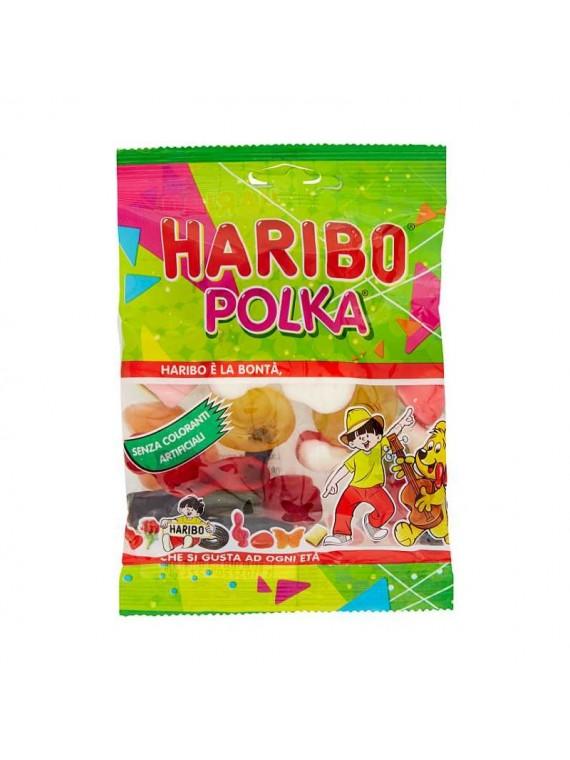 AL-HARIBO POLKA 100G